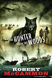 The Hunter from the Woods