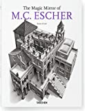 Magic Mirror of MC Escher, Bruno Ernst, 3822837032