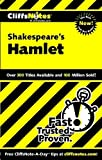 CliffsNotes on Shakespeare's Hamlet (CLIFFSNOTES LITERATURE)
