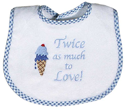 ice cream bib - 5