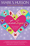LoveScopes: What Astrology Knows about You and the Ones You Love