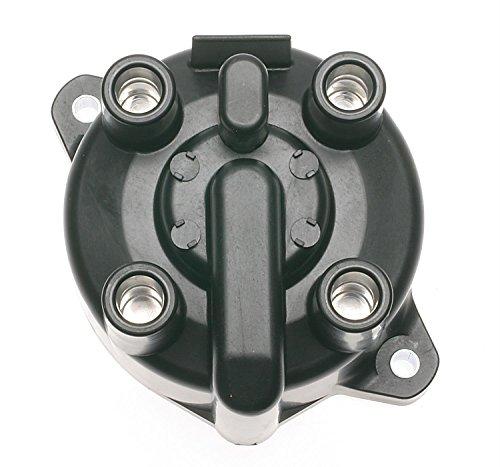 ACDelco E369D Professional Ignition Distributor Cap