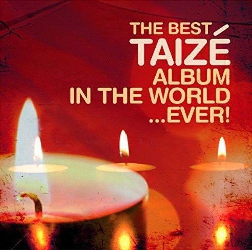 Best Taize Album