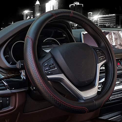 2005 bmw steering wheel cover - 1