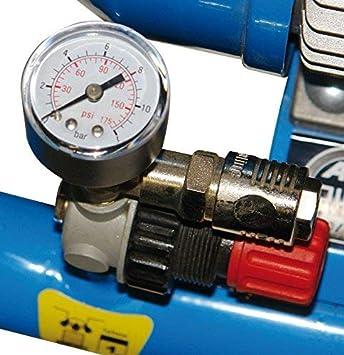 Güde Kompressor Airpower 240 10 5 50096 Baumarkt