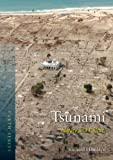 Tsunami, Richard Hamblyn, 1780233477