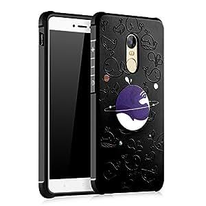Amazon.com: for Xiaomi Cellphone for Xiaomi Redmi Note 4X
