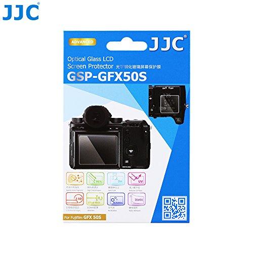 JJC 0.01