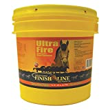Finish Line Horse Products Ultra Fire (300-Ounce)
