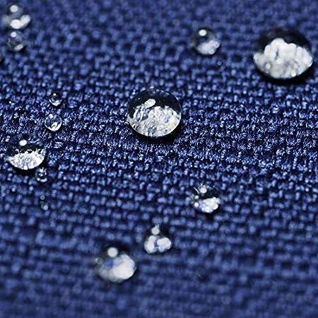 Weatherbeeta Comfitec Essential Standard Neck Heavy Blanket