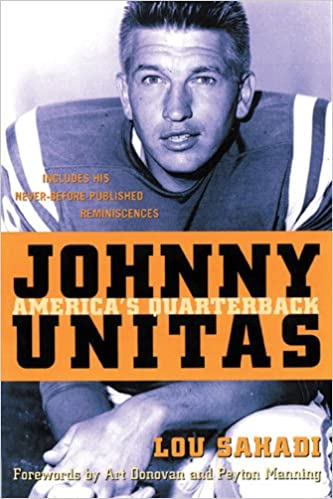 60 Top Johnny Unitas Pictures, Photos, & Images - Getty Images