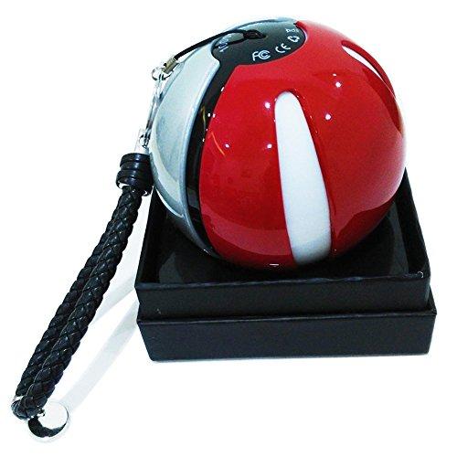 Pokeball 10000mAh Powerbank - 2