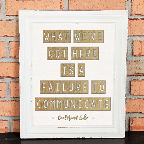 gifts-for-men-wall-art-gift-rustic-artwork-mancave-art-what-weve-got-here-is-a-failure-to-communicat