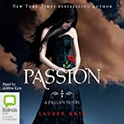Passion | Lauren Kate