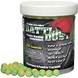 T4E Battle Dust 0.43-Caliber Powder Balls