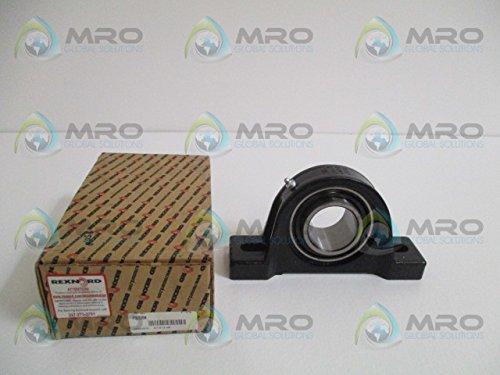 Rexnord Link-Belt Pillow Block Bearing P3-U235N ()