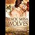 Black Mesa Wolves Box Set (Paranormal Wolf Shifter Romance): Books 1-4 + Bonus Holiday Story