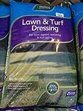 Westland Lawn & Turf Dressing 25ltr