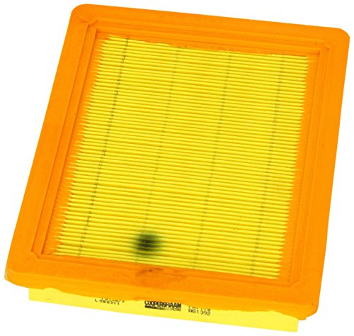 Coopersfiaam Filters PA7178 Air Filter: