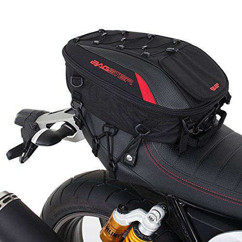 Bags For Motorbikes - 8