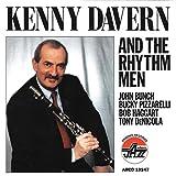 Rhythm Men