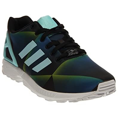 Adidas Zx Flux Fade Amazon