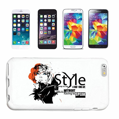 "cas de téléphone iPhone 7 ""StyleFashion AMOUR BEAUTY PEOPLE NYC VÊTEMENTS FILLE NEW YORK MARIAGE ÉVÉNEMENT USA PARIS NAIL LUXE LIFESTYLE CASUAL photographie de mode de rue"" Hard Case Cover Téléphone C"