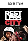 DVD : Restless City [Blu-ray]