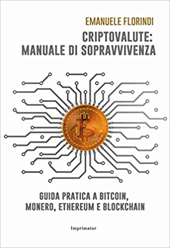 blockchain criptovalute)