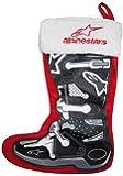 Smooth Industries Alpinestars LTD. Edition Christmas Stocking 1731-500
