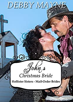 johns christmas bride hollister sisters bkpaieo