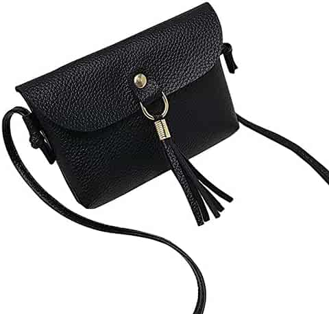 83d0f93815c0 Shopping Last 30 days - Blacks or Multi - Handbags & Wallets - Women ...