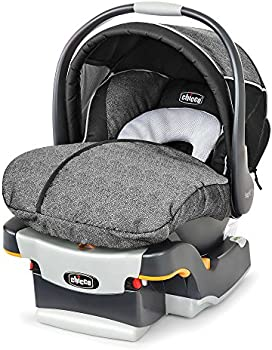 Chicco KeyFit 30 Magic Infant Car Seat + $100 GC