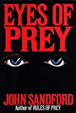 Eyes of Prey