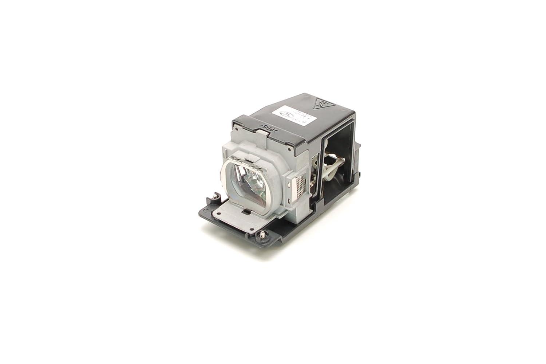 Alda PQ-Premium, Lámpara de proyector compatible con TLPLW12 para ...