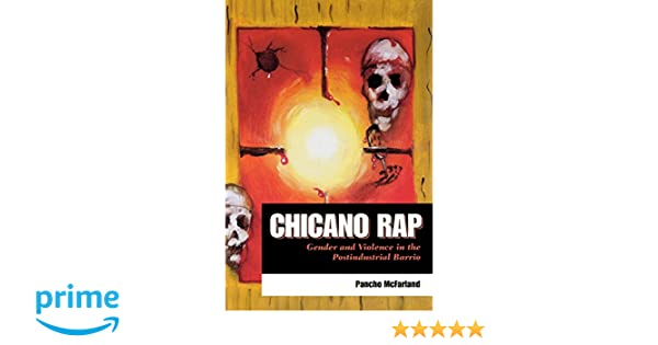 Payaso915 who i be (new chicano rap 2015) (free download) youtube.