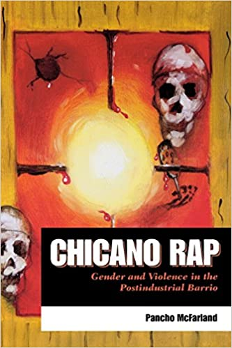 Grant e books page 3 download e books chicano rap gender and violence in the postindustrial barrio pdf fandeluxe Choice Image