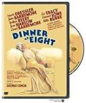 Dinner at Eight (Sous-titres fran�ais)