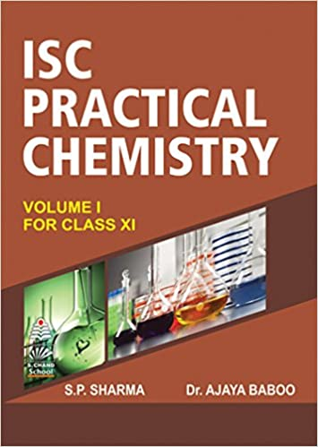 Book ncert pdf chemistry 11 class