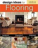 Design Ideas for Flooring (Design Ideas Series)