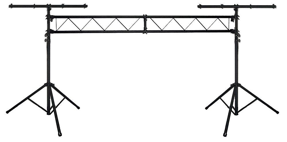 American Dj Lts-50T Light Stand Truss System