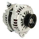 infiniti i30 alternator pulley - DB Electrical AHI0018 Alternator for 3.0 3.0L Nissan Maxima 95 96 97 98 99 1995 1996 1997 1998 1999,3.0 3.0L I30 Infiniti 98 99 1998 1999