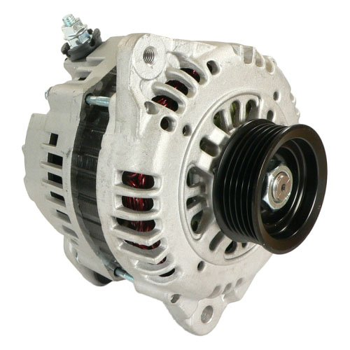 db-electrical-ahi0018-alternator-for-30-30l-nissan-maxima-95-96-97-98-99-1995-1996-1997-1998-199930-