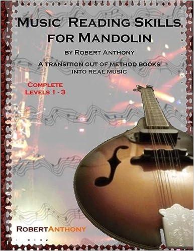 ??LINK?? Music Reading Skills For Mandolin Complete Levels 1 - 3. sucursal SPIDER Chalet Acapulco primer