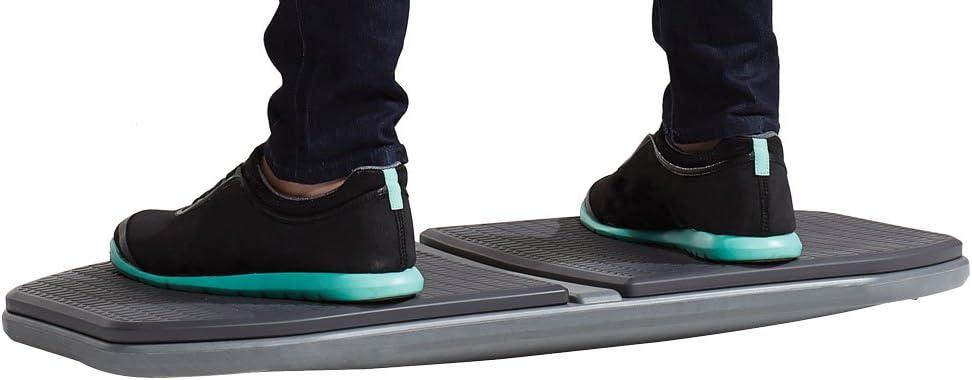 STOP Balance Board Fitness Balance Kreisel