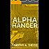 ALPHA HANCER