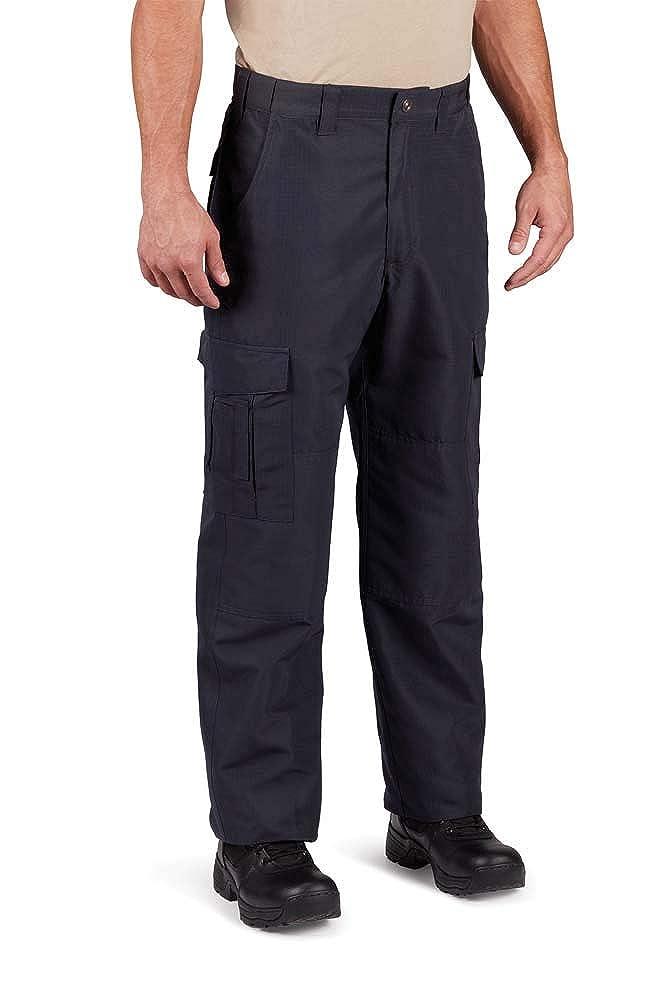Midnight Blue 34 x Large W Propper Edgetec EMS Pants 34