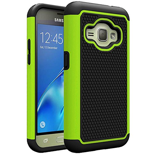 Firefish Protection Silicone Durable Samsung