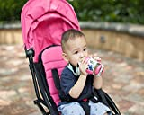 Glovion-Bottle-Holder-Lanyard-Adjustable-Fits-for-most-Water-Bottle-Baby-Nursing-Bottle