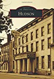 Hudson (Images of America)